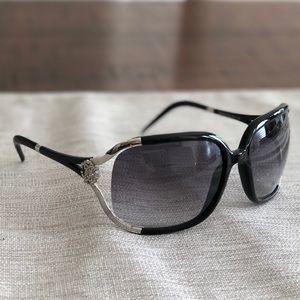 ROBERTO CAVALLI Talisia Sunglasses 🕶